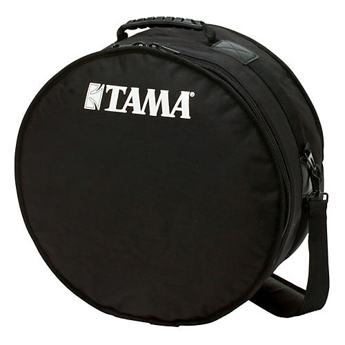 Tama Snare Drum Bag