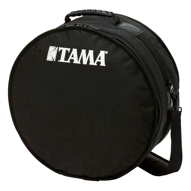 TamaSnare Drum Bag
