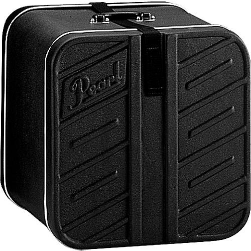 Pearl Snare Drum Case-thumbnail