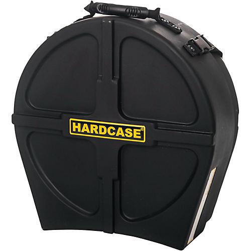 HARDCASE Snare Drum Case 14 in.