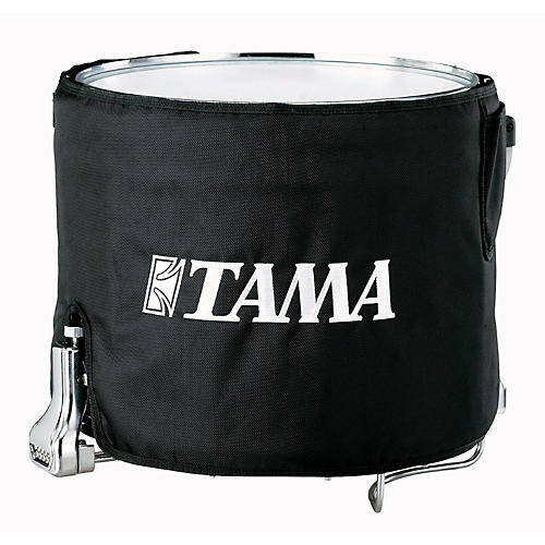 tama marching snare drum cover musician 39 s friend. Black Bedroom Furniture Sets. Home Design Ideas