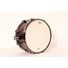 Orange County Drum & Percussion Snare Drum