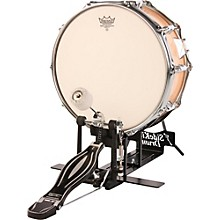 SideKick Drums Snare Kick Riser Stand