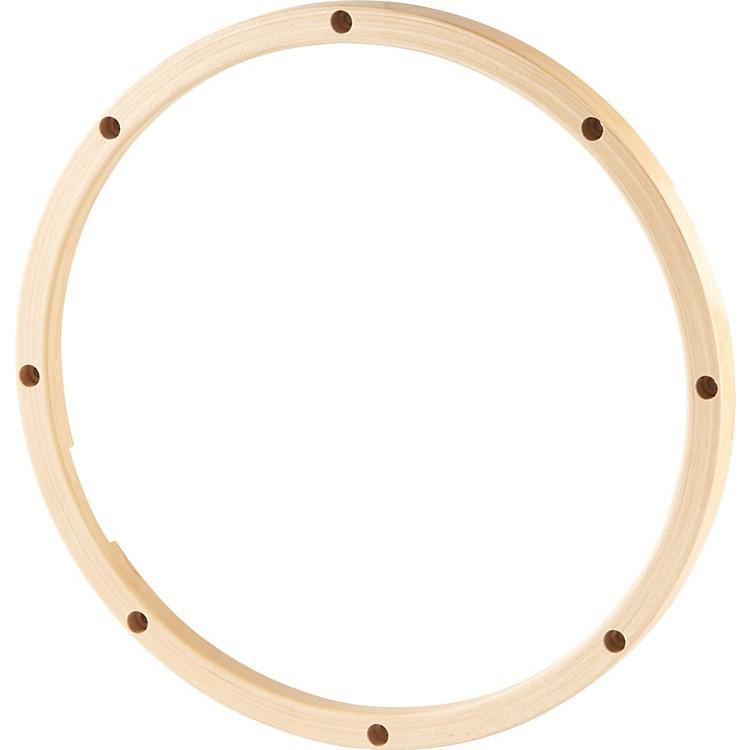 GibraltarSnare Side Wood Drum Hoop