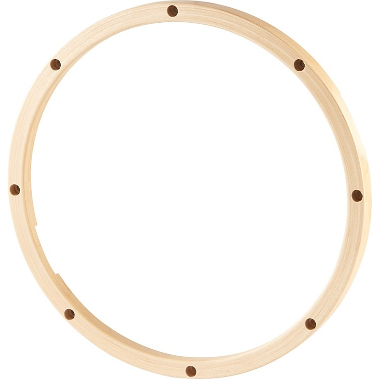 Gibraltar Snare Side Wood Drum Hoop 14