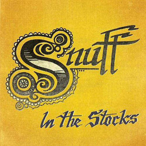 Alliance Snuff - In the Stocks