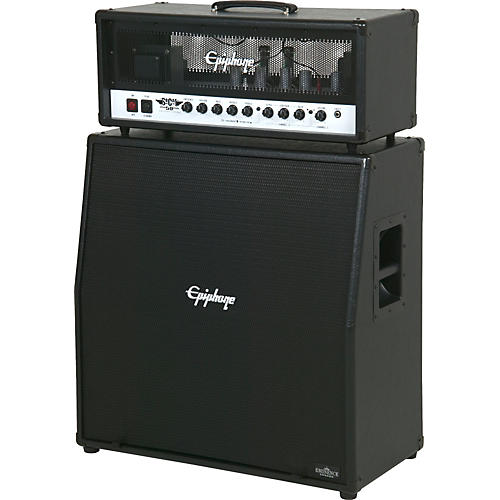 Epiphone So Cal Half Stack