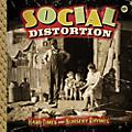 Alliance Social Distortion - Hard Times and Nursery Rhymes thumbnail