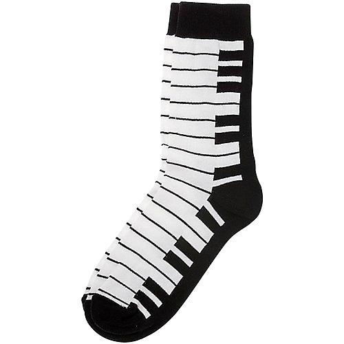 AIM Socks Women's Keyboard