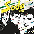 Alliance Soda Stereo - Soda Stereo thumbnail
