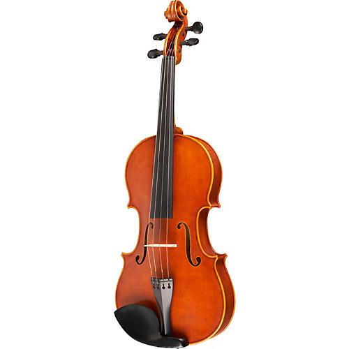 The String Centre Sofia Amadeus Viola