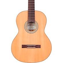 Open BoxKremona Sofia Classical Acoustic Guitar