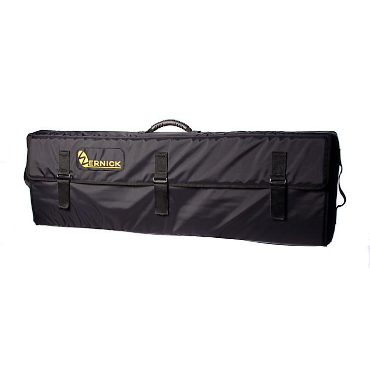 WernickSoft Bag