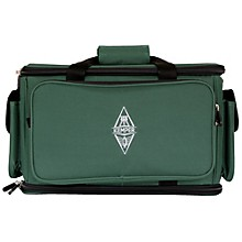 Kemper Soft Carry Bag for Kemper Profiling Amplifier