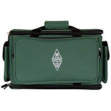 Kemper Soft Carry Bag for Kemper Profiling Amplifier
