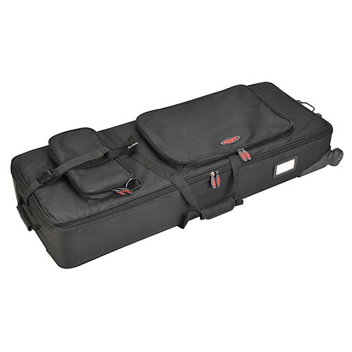 SKB Soft Case for 61-Note Keyboard