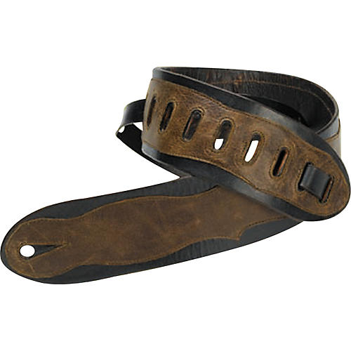 Onori Soft Glove Leather Strap