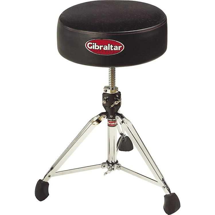 GibraltarSofty Drum Throne