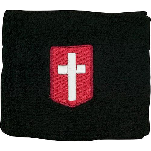 Kerusso Soldier Cross Wristband-thumbnail