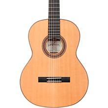 Open BoxKremona Solea Classical Guitar