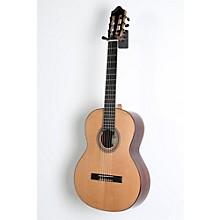 Kremona Solea Classical Guitar Level 2 Natural 888365998558