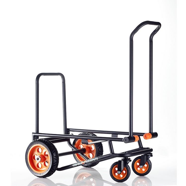 Gruv GearSolo Lite Transport Cart