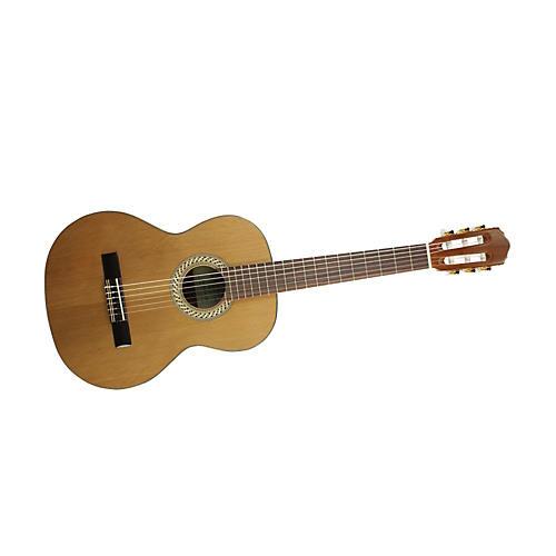 Kremona Soloist S56C 3/4-Sized Classical Guitar