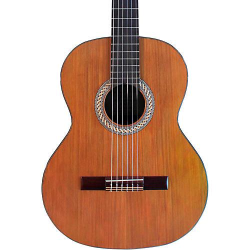 Kremona Soloist S62C Classical Acoustic Guitar-thumbnail