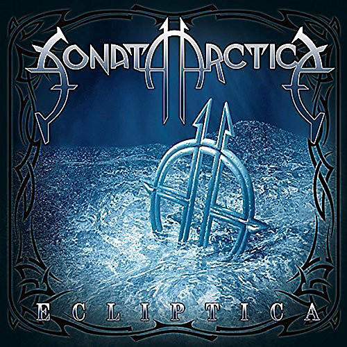 Alliance Sonata Arctica - Ecliptica