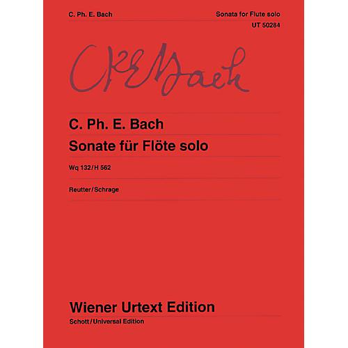 Carl Fischer Sonata Book-thumbnail