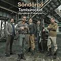 Alliance Sondorgo - Tamburocket Hungarian Fireworks thumbnail