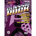 Alfred SongXpress Classic Rock Volume 2 DVD