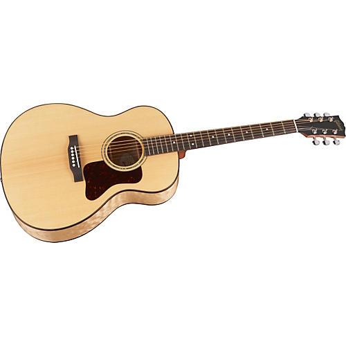 Gibson Songmaker Series CQM Grand Concert Acoustic Guitar-thumbnail