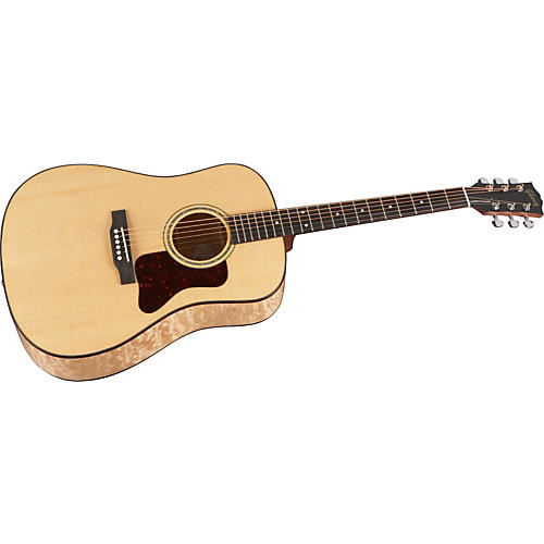 Gibson Songmaker Series DQM Dreadnought Acoustic Guitar