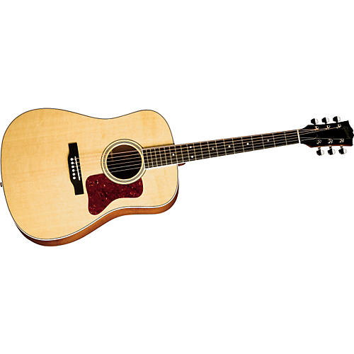 Gibson Songmaker Series DSM Dreadnought Acoustic Guitar-thumbnail