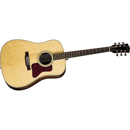 Gibson Songmaker Series DSR Dreadnought Acoustic Guitar