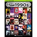 Hal Leonard Songs Of The 1990s - The New Decade Series E-Z Play Today Volume 369-thumbnail