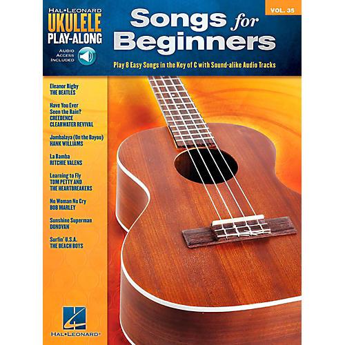 Stewart s Ukulele Songbook