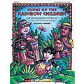 Hal Leonard Songs of the Rainbow Children-thumbnail
