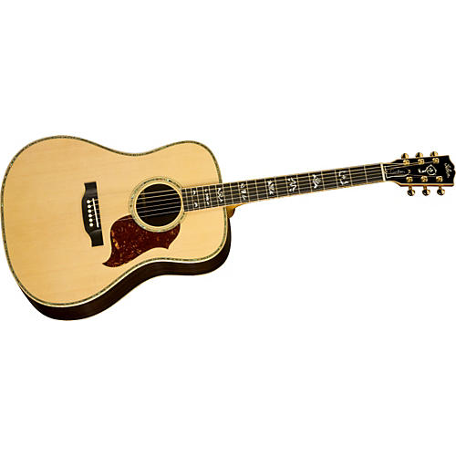 Gibson Songwriter Deluxe Custom Acoustic-Electric Guitar
