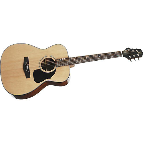 Voyage-Air Guitar Songwriter-Series VAOM-06 Full-Size Orchestra Model Folding Acoustic Guitar