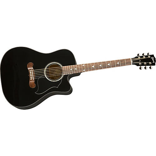 Gibson Songwriter Special Acoustic-Electric Guitar