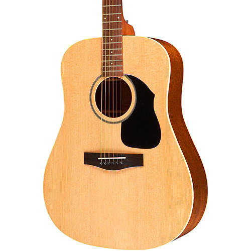 Voyage-Air Guitar Songwriter VAD-04 Travel Acoustic Guitar Natural