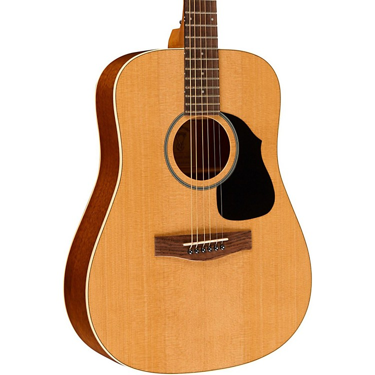 Voyage-Air Guitar Songwriter VAMD-04 Travel Acoustic Guitar Natural