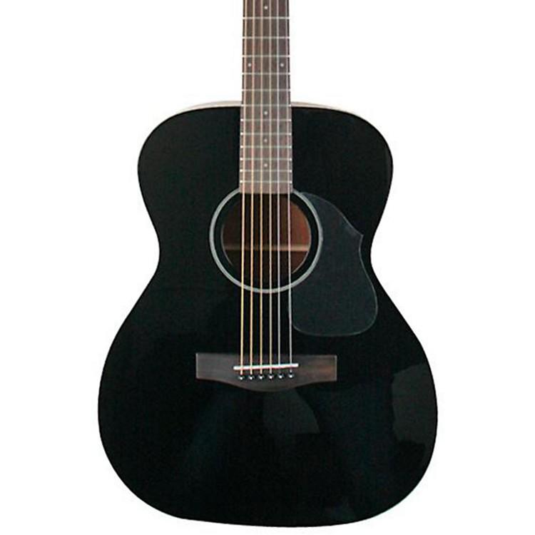 Voyage-Air GuitarSongwriter VAOM-04 Travel Acoustic Guitar
