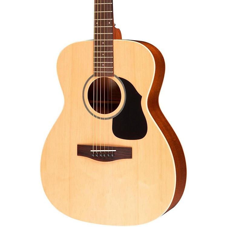 Voyage-Air GuitarSongwriter VAOM-04 Travel Acoustic GuitarNatural