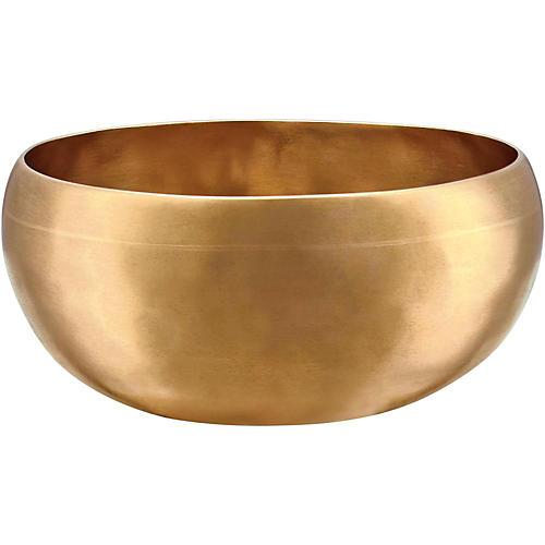 Meinl Sonic Energy Cosmos Singing Bowl
