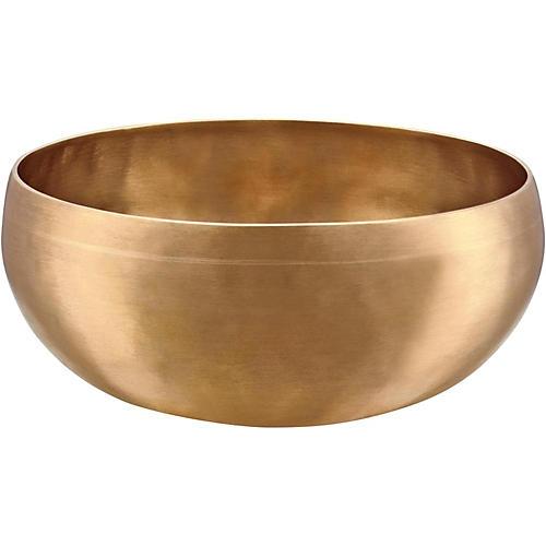 Meinl Sonic Energy Cosmos Singing Bowl-thumbnail