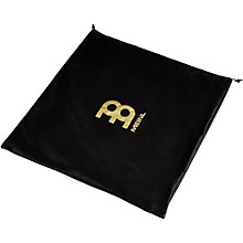 Meinl Sonic Energy Gong Cover