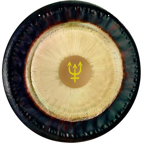 Meinl Sonic Energy Neptune Planetary Tuned Gong-thumbnail